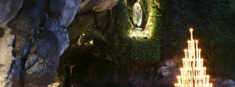 grotte-de-lourdes